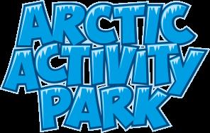 arcticpark
