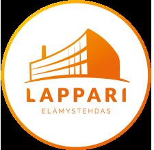 lappari_logo